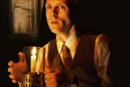 Theatre Review – The Woman in Black