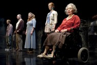 Theatre Review: Every One