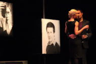 Theatre Review – Closer