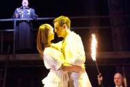 Theatre Review – Romeo and Juliet