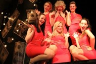Review – The Producers