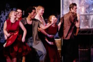 Review – West Side Story