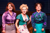 Review – 9 to 5 The Musical