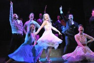Review – Dreamboats and Petticoats