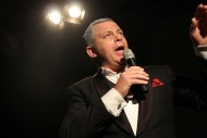 Review – Sinatra: The Final Curtain