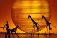 Lion King Tickets Onsale Dates