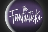 Review – The Fantasticks