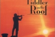 Review – Fiddler on the Roof