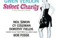 Sweet Charity begins in Morningside