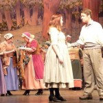 Brigadoon – Review