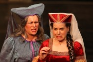 Princess Ida – Review