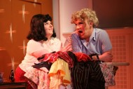 Hairspray – Review