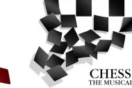 Musical Chess, mate