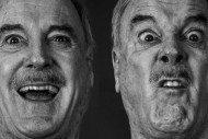 John Cleese to play EICC