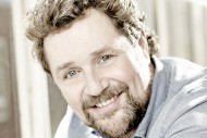 Michael Ball for Playhouse