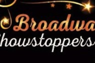 Anthems – Broadway Showstoppers