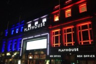 Playhouse & SEC Black Friday Ticket Deals
