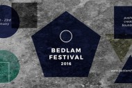 Bedfest returns