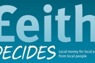 £eith Decides