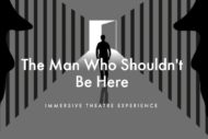 Immersive auditions