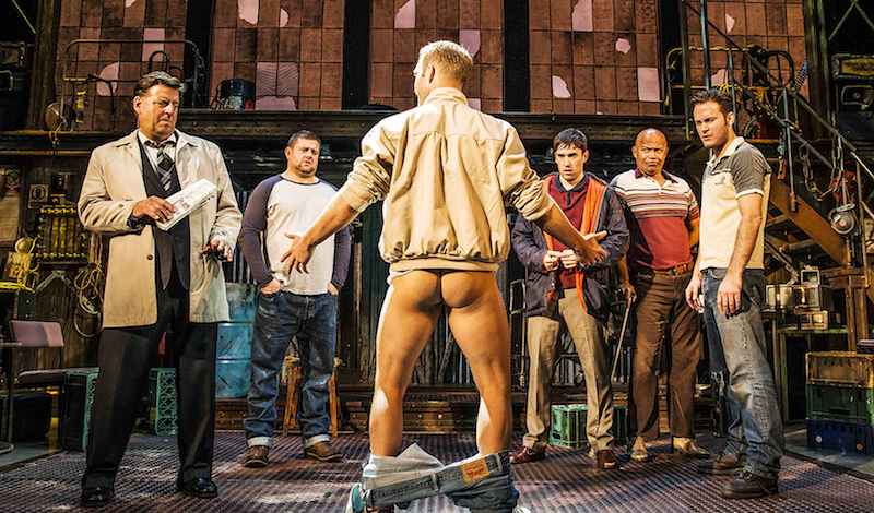 andrew-dunn-kai-owen-chris-fountain-back-antony-lewis-louis-emerick-and-gary-lucy-in-the-full-monty-photo-matt-crockett