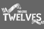 Two Cities Twelve