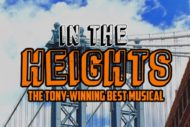 Heights Auditions