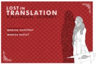 Lost in Translation: A Bilingual Journey
