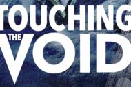 Lyceum to touch void