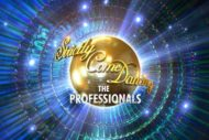 Strictly Professionals for Playhouse