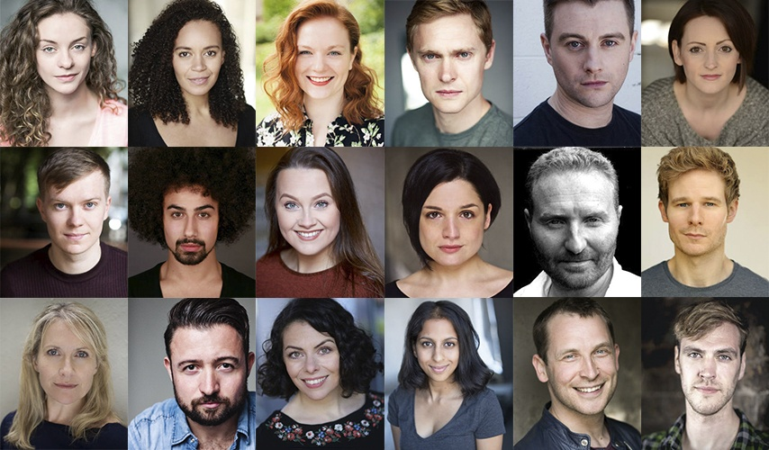 Sunshine-on-Leith-full-cast