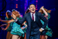 Crazy for You Youth Review 3