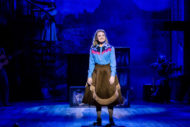 Crazy for You Youth Review 4