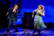 Crazy for You Youth Review 2