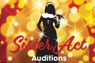 FCT Open Auditions