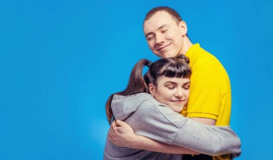 Bare Productions You're A Good Man Charlie Brown EdFringe 2018 Review