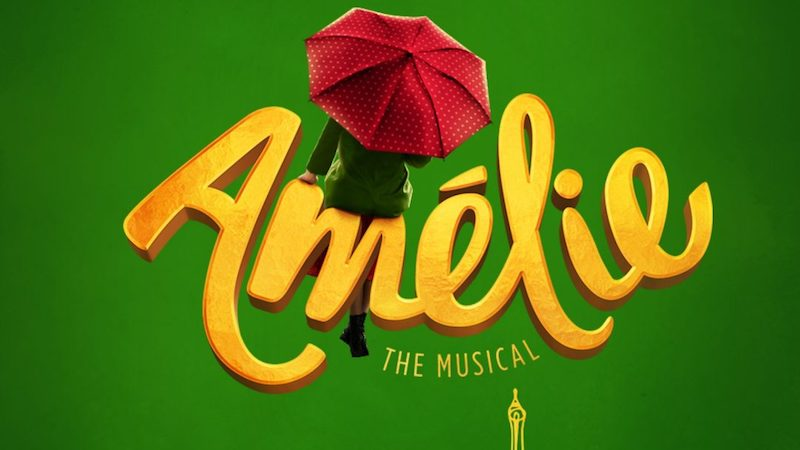 Amelie-the-Musical