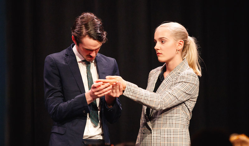 Number Please Fringe 2019 – Credit Andrew Perry-15