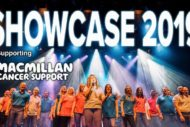 LYAMC & Showcase