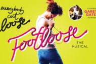 Footloose for Playhouse