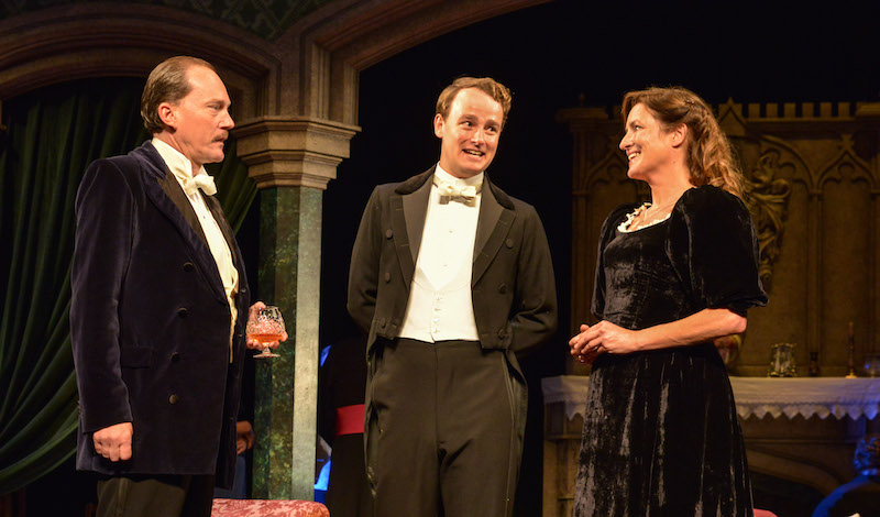 mark-meadows-as-lord-illingworth-tim-gibson-as-gerald-arbuthnot-and-katy-stephens-as-mrs-arbuthnot-photo-robert-day