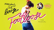 60 Footloose_Title1_1920x1080