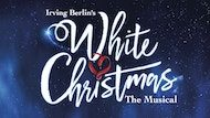 White Christmas in 2021