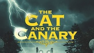 The Cat and the Canary Thumb