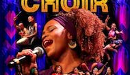 soweto-gosptel-choir-thumbnail