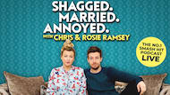 Shagged Married Annoyed Thumbnail