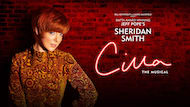 Cilla The Musical Thumb