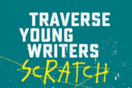 Trav Young Writers go online
