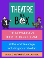Theatre in a Box