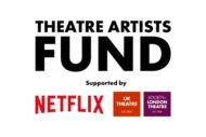 Help for theatre Freelancers